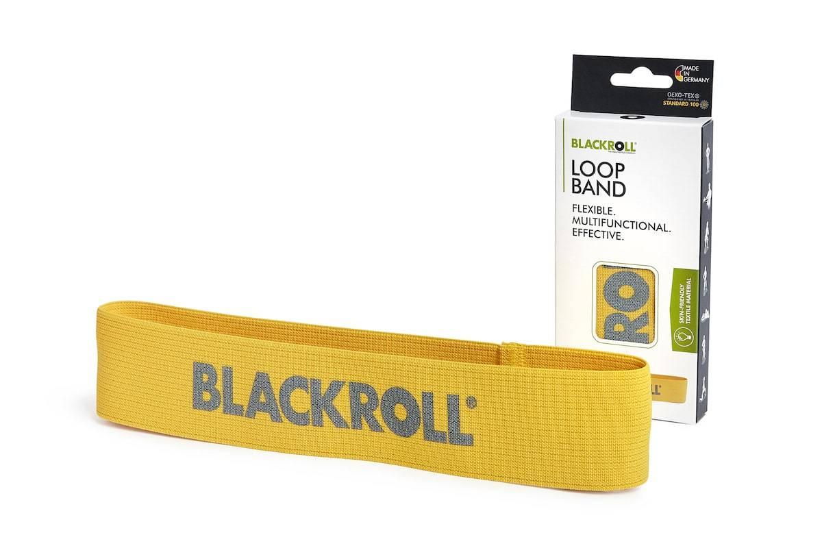 Оборудование BLACKROLL® для тренинга Мини-эспандер текстильный BLACKROLL® LOOP BAND 30 см (сверхлегкое сопротивление, желтый) BR_2020-04_LOOP-BAND_y_01409_WEB.jpg