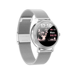 Смарт часы женские KingWear LW20