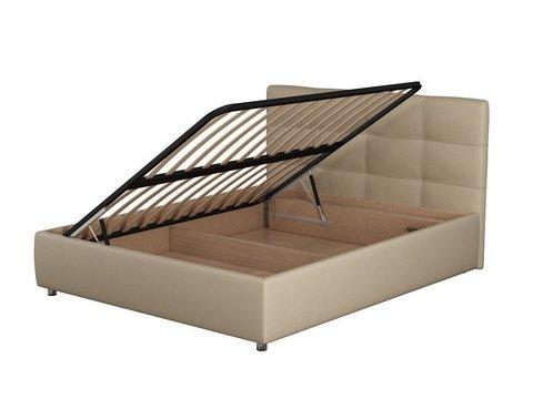 Кровать Райтон Life Box 3 боковым с подъемным механизмом