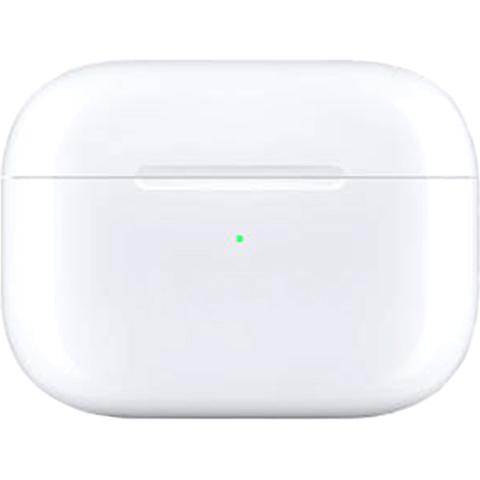 Зарядный кейс для наушников Apple Airpods Pro