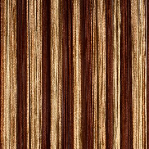 Кисея радуга коричневая, бежевая оптом. Арт.127