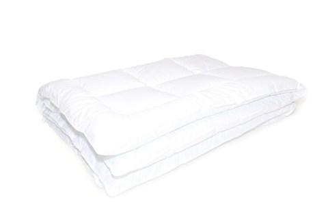 Одеяло Бамбук  классическое