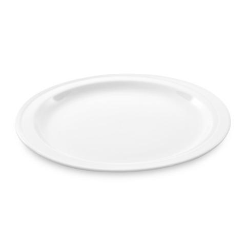Тарелка для салата/закусок 216мм Hotel