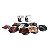 David Bowie / Loving The Alien (1983-1988)(15LP)
