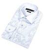 R703038FAV-сорочка мужская