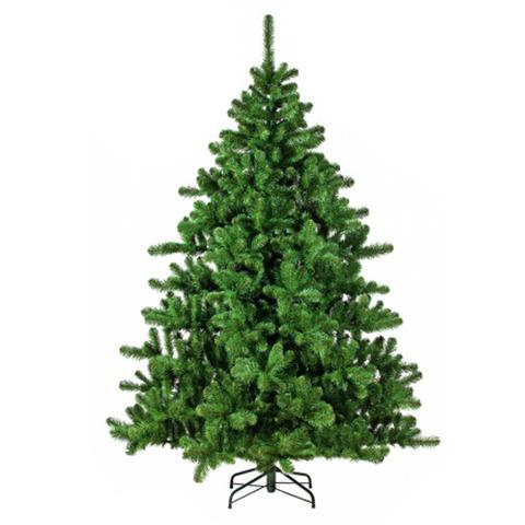 Ёлка Triumph Tree Норвежская 185 см