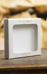 Комплект Flex Cubo белый