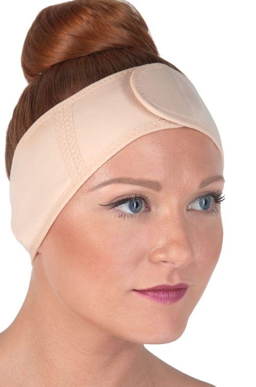 Челюстно-лицевые Компрессионная полоска для головы 1794.750x0.png