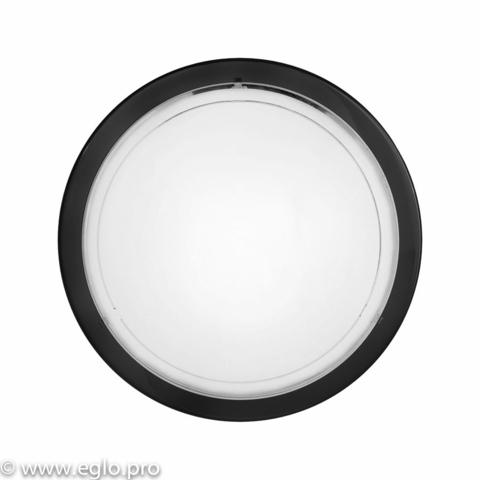 Светильник Eglo PLANET 1 83159