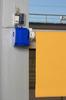 Беспроводной выключатель для электроприводов nooLite SRF-1-1000-R