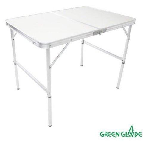 Стол складной туристический Green Glade Р609