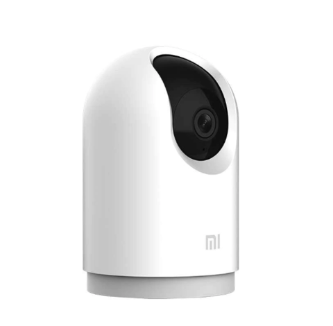 IP-камера Xiaomi Smart Camera PTZ Pro 360 Panoramic 2K HD White (MJSXJ06CM)