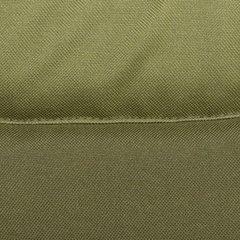 Кресло карповое Nisus N-BD620-084203