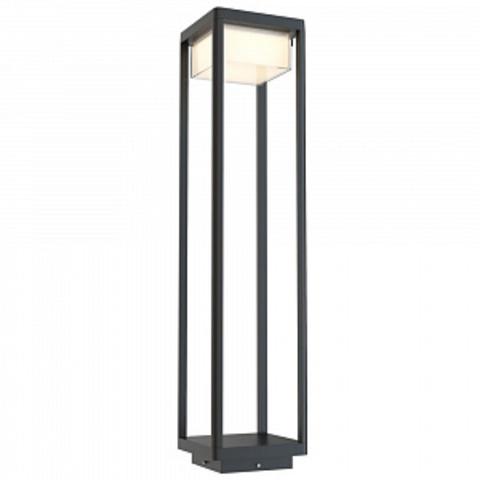 Ландшафтный светильник Baker Street O021FL-L10B3K
