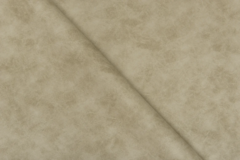 Искусственная замша Shagreen beige (Шагрин бейж)