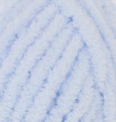 183 (Бледно-голубой)