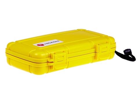 Герметичный контейнер HIGASHI D7001
