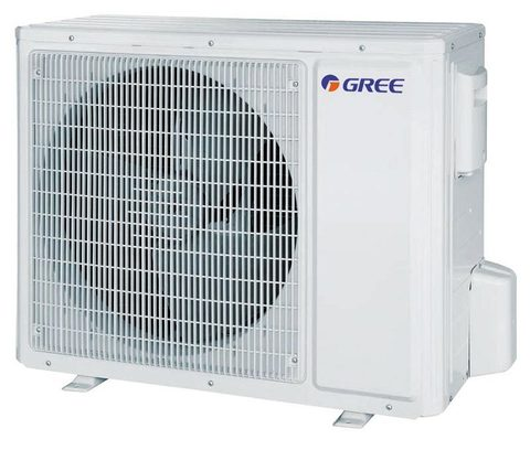 Кассетный Gree GKH60K3FI/GUHD60NM3FO(380)
