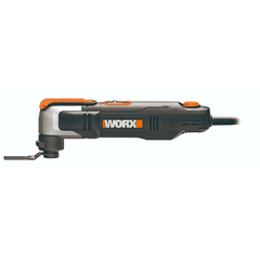 Реноватор WORX WX686, 230 Вт, кейс