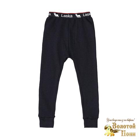 Термо-белье для мальчика (2-6) 190928-Б-457