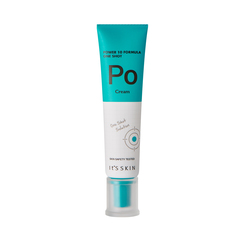 Крем для лица, освежающий, IT'S SKIN, Power 10 Formula One Shot PO Cream