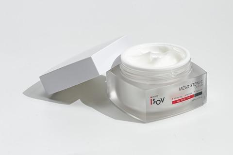 Крем Meso Stem C Cream, 50 мл