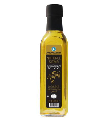 Оливковое масло Sizma, Marmarabirlik, 250 мл