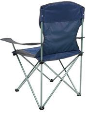Кресло кемпинговое Trek Planet PICNIC XL - 2