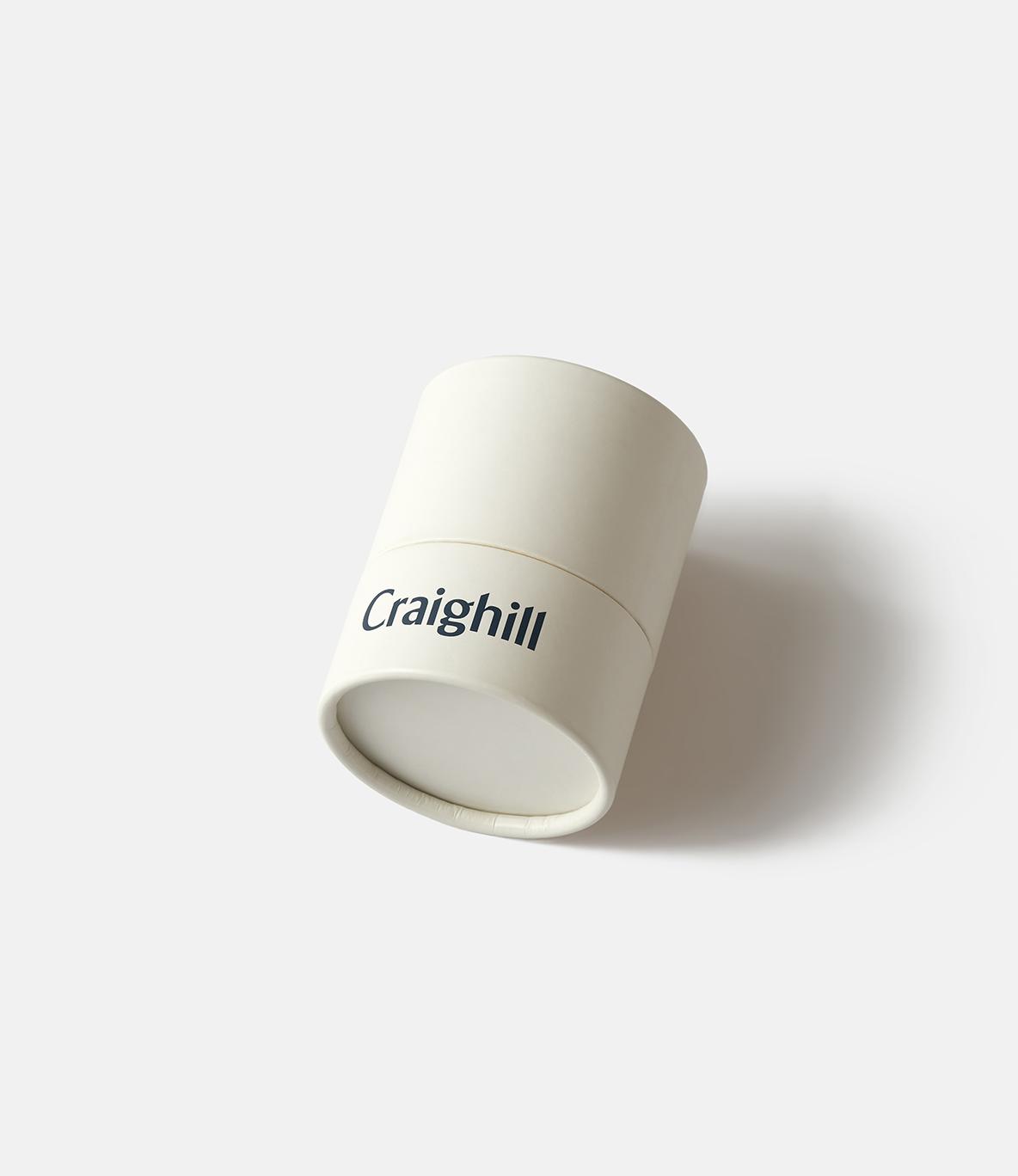 Craighill Trophy — открывалка из латуни