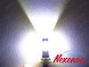 Светодиодная лампа PSX24W Epi-10