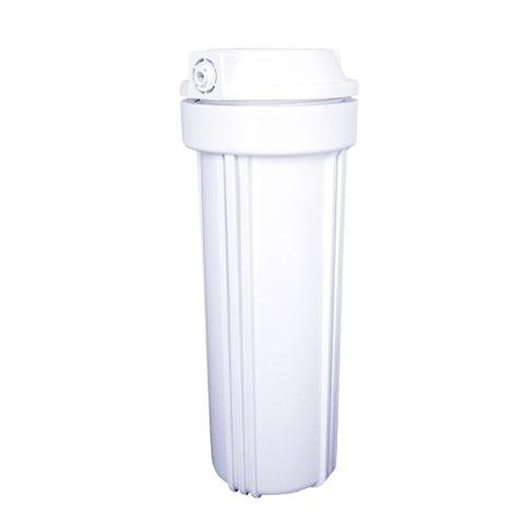 Корпус фильтра W894-WF14 (белый корпус 10