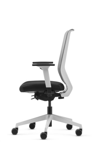 Trend Office to-sync white