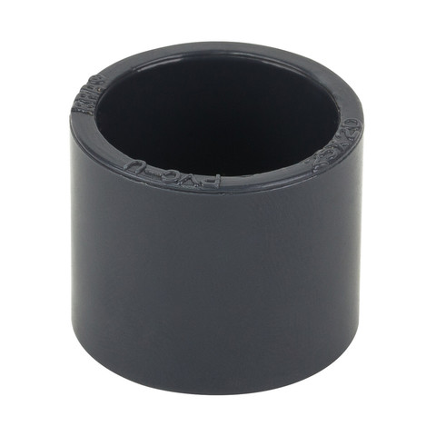 Редукционное кольцо ПВХ Aquaviva d63x50 мм (RSH06350) / 23195