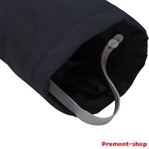 Штрипки на комплекте Premont для мальчиков S18242 Краски Сент-Джонс