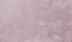 Флок Imperial lilly (Империал лилли)