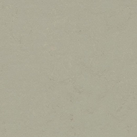 Мармолеум замковый Forbo Marmoleum Click Square 300*300 333724 Orbit