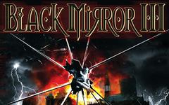 Black Mirror III (для ПК, цифровой ключ)