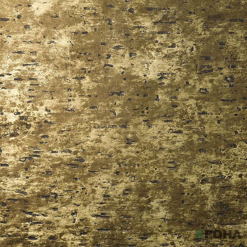 17235 Impact antique brass