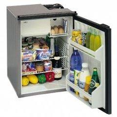 Автохолодильник компрессорный встраиваемый Indel B CRUISE 085/V
