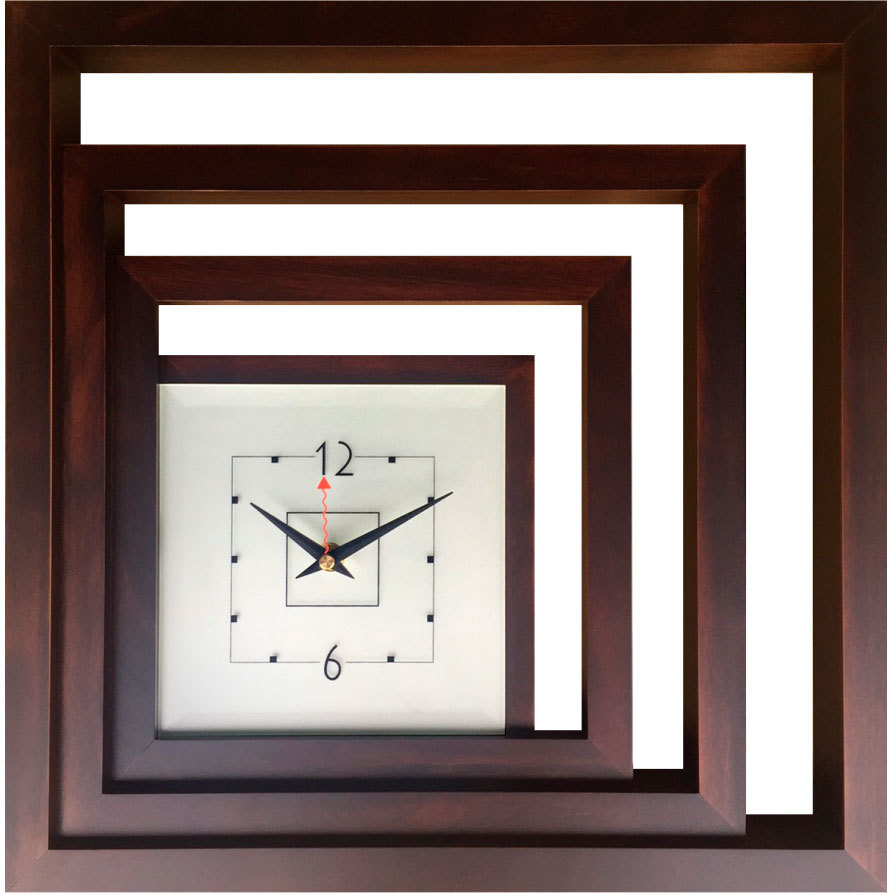 Настенные часы Mado MD-911(MINI)