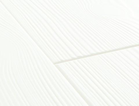 White Planks | Ламинат QUICK-STEP IM1859