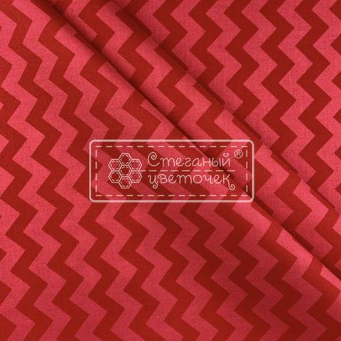 Ткань для пэчворка, хлопок 100% (арт. RB0604)