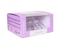 Сыворотка для лица AGELAB Peptide Fluid 2мл*10