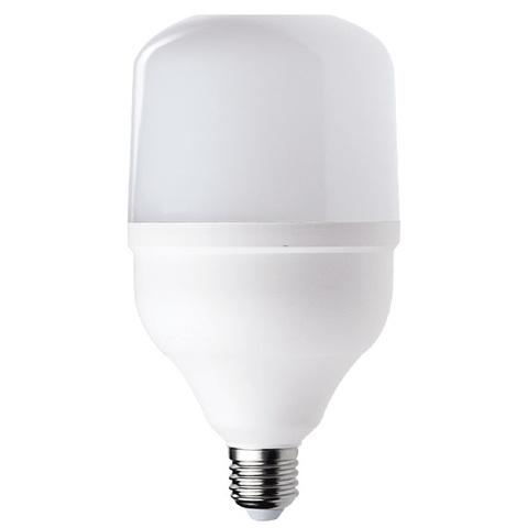 Foton Лампа FL-LED T140 80W E27 6400K (Дневной свет)
