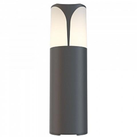 Ландшафтный светильник Piccadilly O017FL-01B. ТМ Maytoni