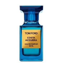 Costa Azzurra Tom Ford EDP 50ML