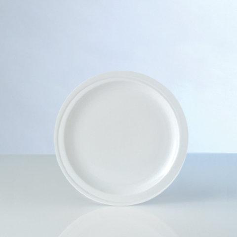 Тарелка для хлеба 178мм Hotel