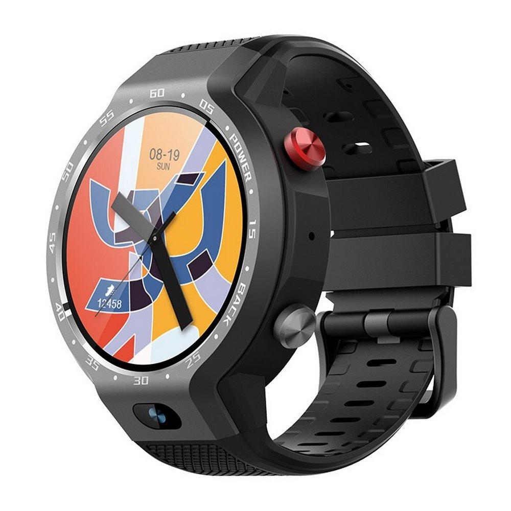 Каталог Смарт часы Lemfo LEM 9 lemfo_lem_9_01.jpg