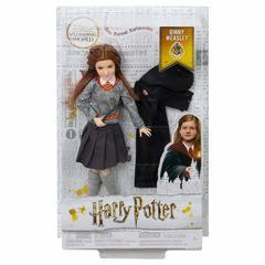 Джинни Уизли серия Гарри Поттер (уценка, упаковка)