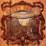 Richard & Linda Thompson / Hokey Pokey (LP)